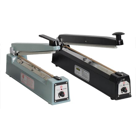 Impulse Sealers Bag sealer sold by Ameripak, Inc.