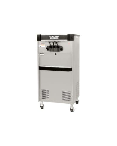 ELECTRO FREEZE FM8-237 ICE CREAM MACHINE  Ice cream machine sold by NJ Restaurant Equipment