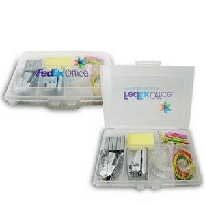 Mini Stationery Set Stationery sold by Dechan, Inc. II