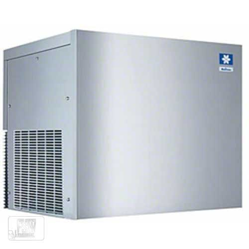 Manitowoc - RFS-0650W-161 717 lb Flake Ice Machine Ice machine sold by Food Service Warehouse
