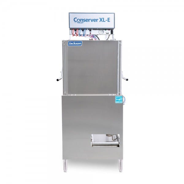 Conserver® Dishwasher - JACCONS-XL-E