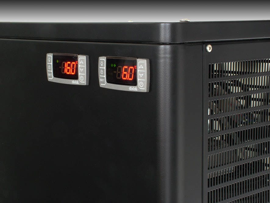 System Panels - sold by By The Glass