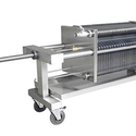 HFI - Brewing filtration sold by Heyes Filters Inc.
