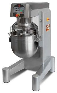 Planetary Mixer Mixer sold by pro BAKE Inc.