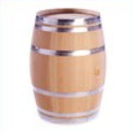Barrels Whiskey barrel sold by Carolina Wine Supply