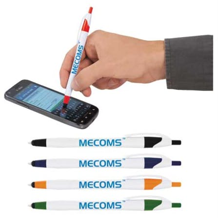 stylus pen Pen sold by Luscan Group