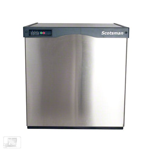 Scotsman - F0822W-32A 775 lb Flake Ice Machine - Prodigy Series Ice machine sold by Food Service Warehouse