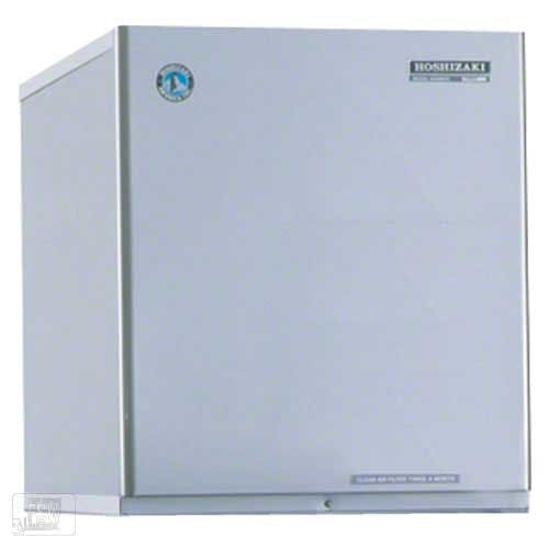 Hoshizaki - F-450MAH 476 lb Modular Flake Ice Machine Ice machine sold by Food Service Warehouse