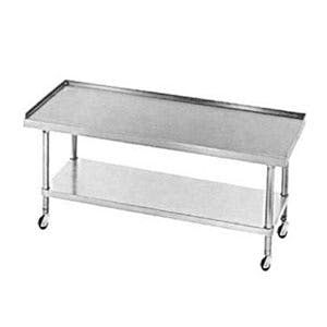 """Bakers Pride HDS-36C Equipment Stand (36"""" x 30"""")"""