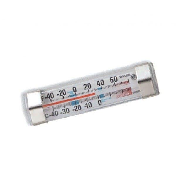 -20F to 80F Refrigerator / Freezer Thermometer