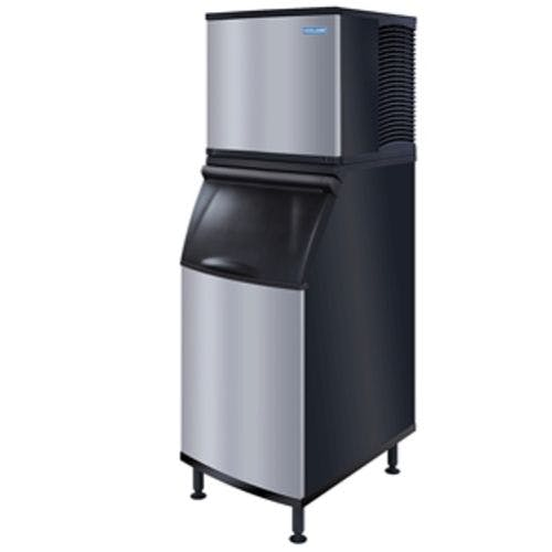 KY-0420A & K-420 Ice machine sold by Ice & Refrigeration Systems