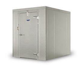 Walk in Cooler Walk in cooler sold by WARREN REFRIGERATION CORPORATION