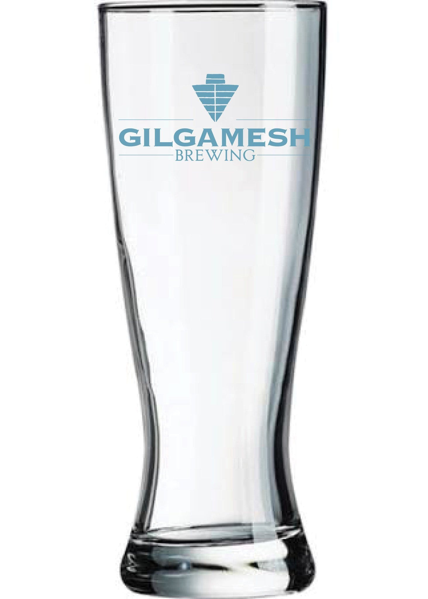 20 oz. Grand Pilsner #607 - sold by Clearwater Gear