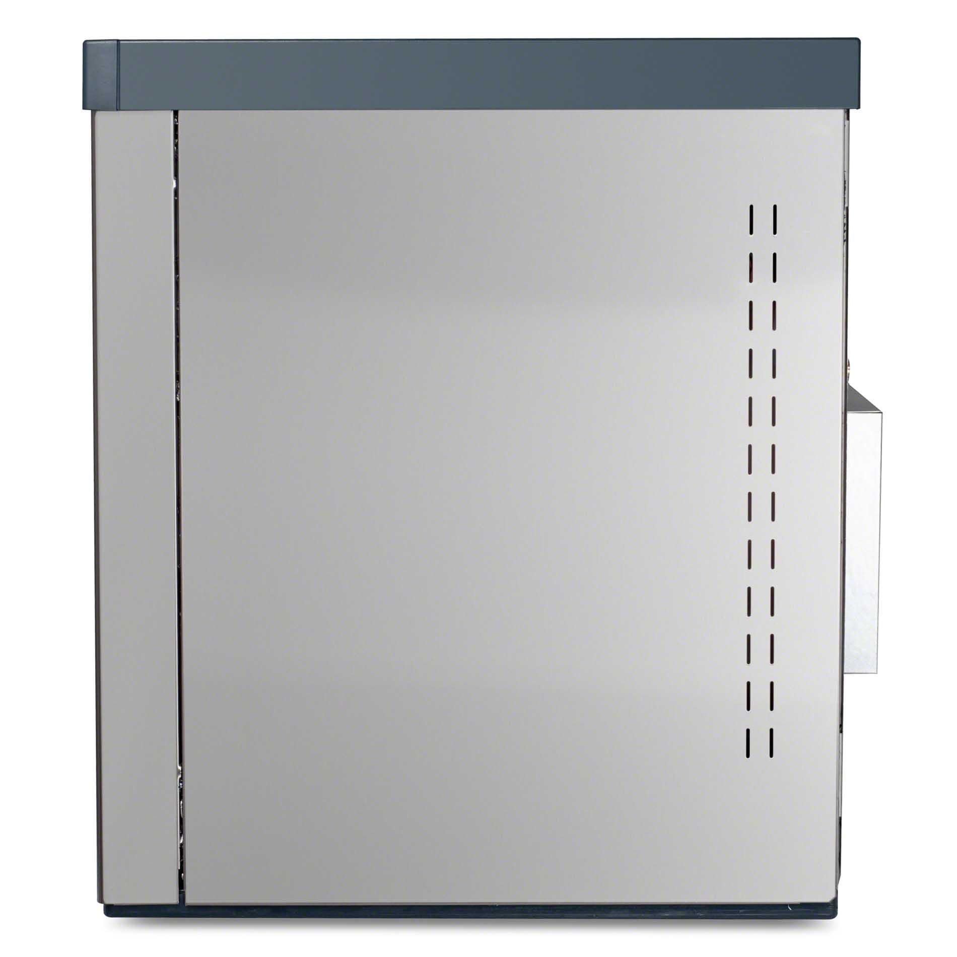 Scotsman - C1848MR-32A 1828 lb Full Size Cube Ice Machine - Prodigy Series - sold by Food Service Warehouse
