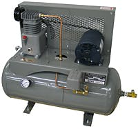 Sprinkler Compressors Air compressor sold by Air Power Products Limited