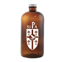 32oz Boston Round Growler - Growler sold by G2 I.D. Source