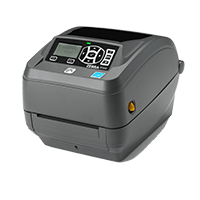 Label Printers Label printer sold by Robinson Tape & Label Inc., South
