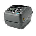 Label Printers - Label printer sold by Robinson Tape & Label Inc., South