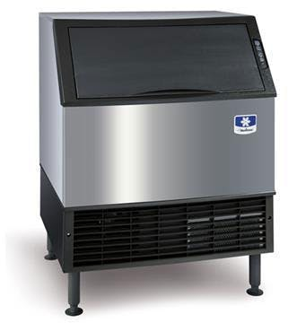 Manitowoc UY-0310A NEO Undercounter Ice Maker Ice machine sold by CKitchen / E. Friedman Associates