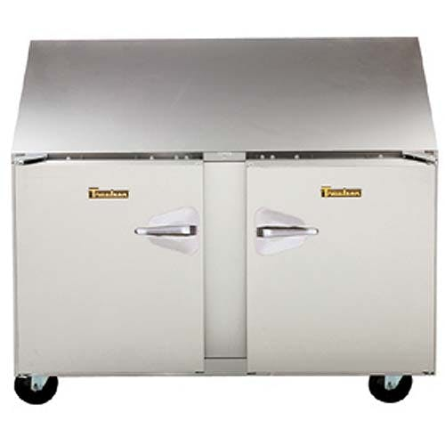 "Traulsen ( ULT48-LR ) - 48"" Undercounter Freezer Commercial freezer sold by Food Service Warehouse"