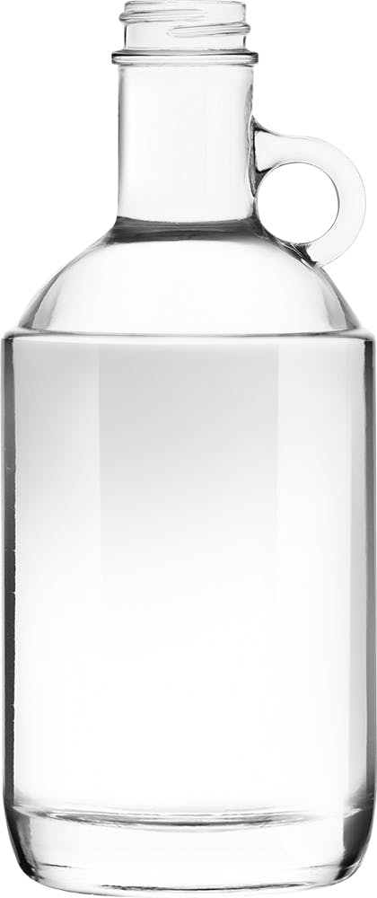 375 ml Moonshine Jug