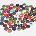 Bottle Caps / Crown caps