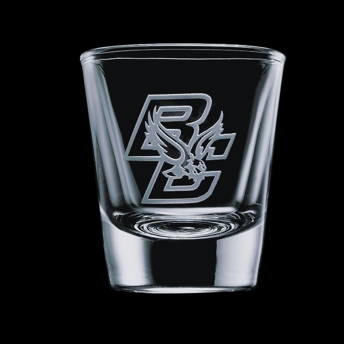 Shot Glasses Shot glass sold by Ink Splash Promos™, LLC
