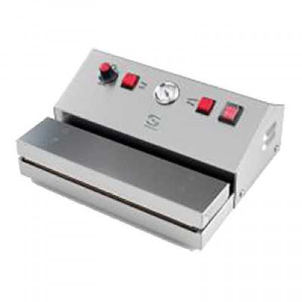 (5140211) Vacuum Packing Machine