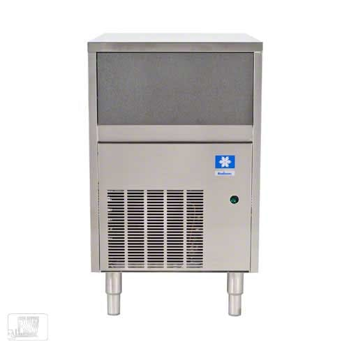 Manitowoc - RF0266A 182 lb Flake Ice Machine Ice machine sold by Food Service Warehouse