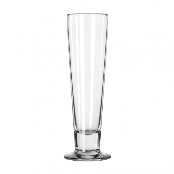 "14 oz. ""Catalina"" Tall Pilsner Glass"
