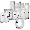 Flextank USA Wine Tanks