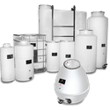 Flextank USA Wine Tanks - Wine tank sold by Tanks For Wine, Inc. & Flextank
