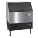 "Manitowoc UD-0310A NEO"" Undercounter Ice Maker - Ice machine sold by CKitchen / E. Friedman Associates"
