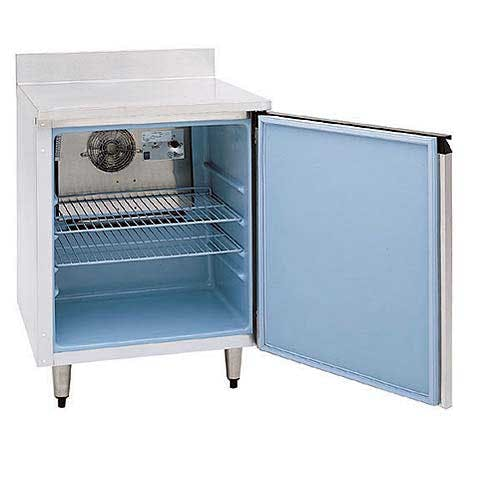 "Delfield - 402 27"" Worktop Refrigerator Commercial refrigerator sold by Food Service Warehouse"