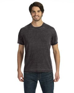 02631BB Alternative Men's Billy T-Shirt