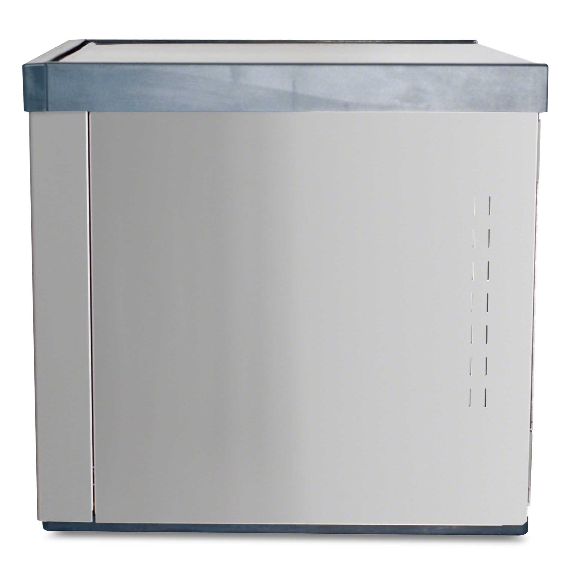 Scotsman - C0630SA-32A 776 lb Half Size Cube Ice Machine - Prodigy Series - sold by Food Service Warehouse