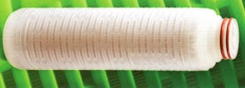 LOFPLEAT Filter Cartridges Pharmaceutical filtration equipment sold by Factory Direct Pipeline Products, Inc.
