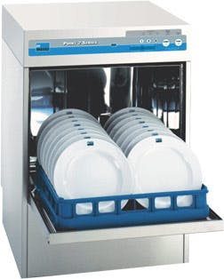 Dish Washers - Undercounter, Door Type/Flight Type - All Manufactures Commercial dishwasher sold by O'Bannon Food Service Consulting and Equipment Sales