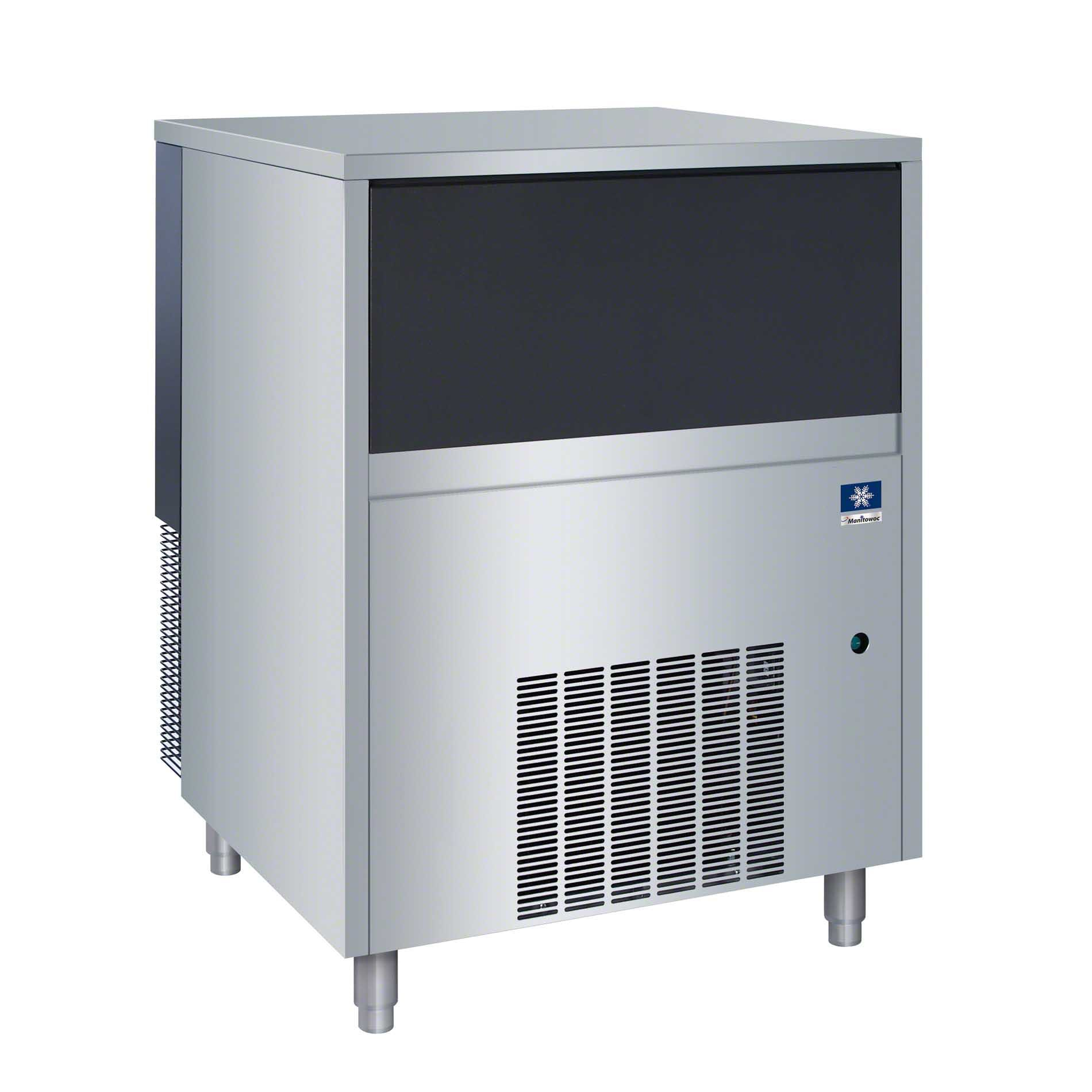 Manitowoc - RNS-0385A 300 lb Undercounter Nugget Ice Machine Ice machine sold by Food Service Warehouse