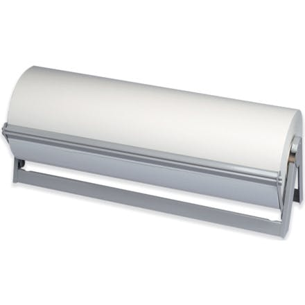 Newsprint Paper Rolls Paper packaging sold by Ameripak, Inc.