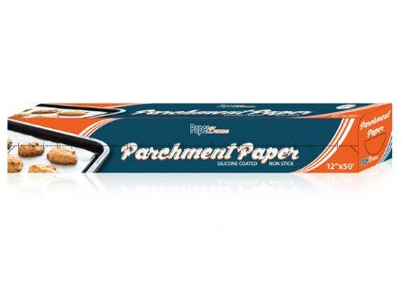 Parchment Paper Deli paper sold by www.blueskyny.com