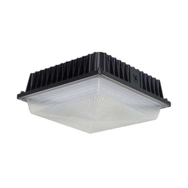 LCN LED Canopy Lighting, 38W - sold by RelightDepot.com