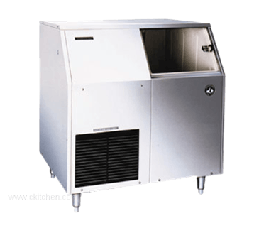 Hoshizaki F-500BAF Ice Maker with Bin Ice machine sold by CKitchen.com