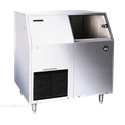 Hoshizaki F-500BAF Ice Maker with Bin - Ice machine sold by CKitchen / E. Friedman Associates