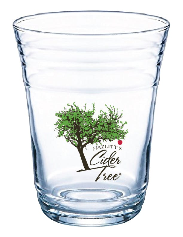 30-8821 - ARC 16 oz Party Cup Beer glass sold by ARTon Products