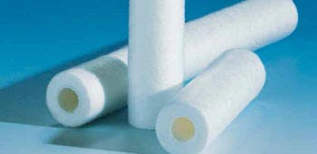 LOFTREX Filter Cartridges Cartridge filter sold by Factory Direct Pipeline Products, Inc.