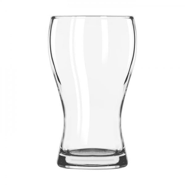 5 oz. Mini Pub Glasses