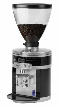Mahlkonig K30 Vario Espresso Grinder: Competition Standard Coffee grinder sold by Prima Coffee