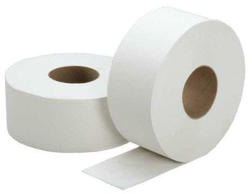 Toilet Paper & Dispensers Janitorial supplies sold by Ameripak, Inc.