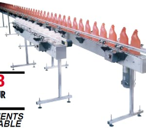 CONVEYOR - sold by Kaps-All Packaging Systems, Inc.